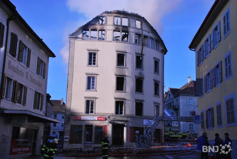Petites annonces rencontres en suisse