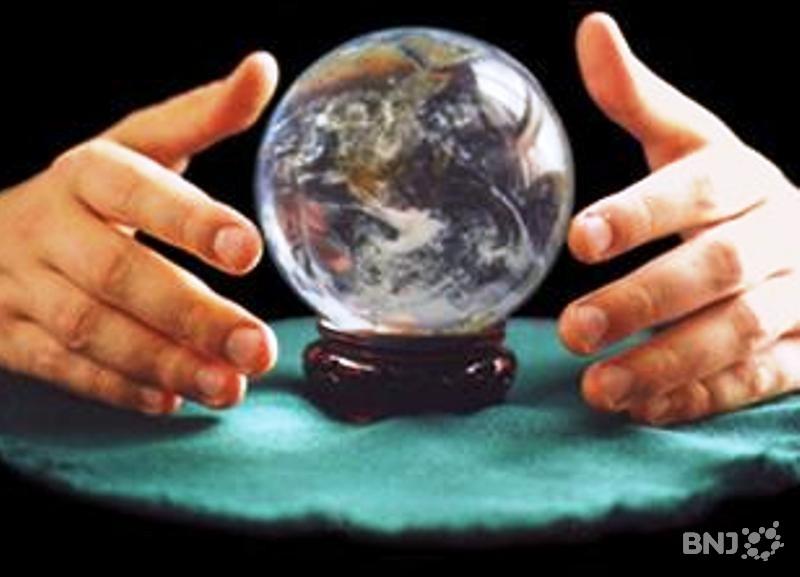 Cartes et boules de cristal neuch tel rtn votre radio - Le salon de la voyance ...