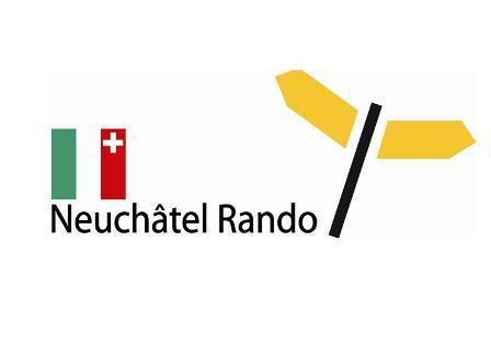 Neuchâtel Rando