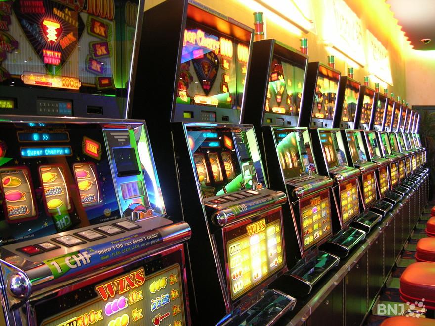 Hyper casino delemont how to play cash poker online in us