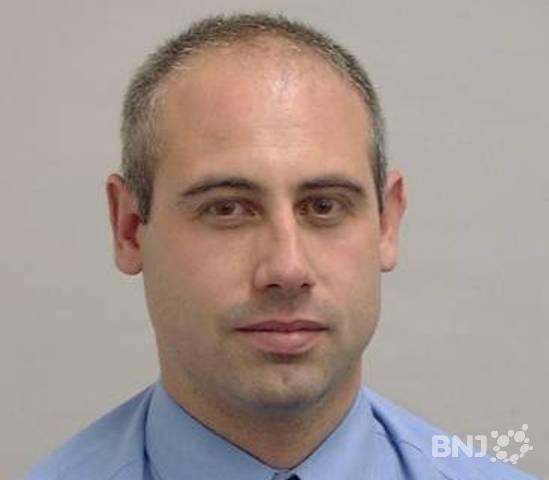 Un nouveau cap pour la police rtn votre radio r gionale - Grille indiciaire officier de gendarmerie ...