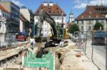 chantier GdFontaine